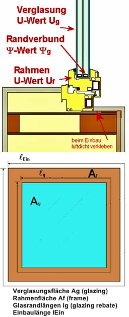 din en 12831 heizungsanlagen in geb uden verfahren zur berechnung der norm heizlast. Black Bedroom Furniture Sets. Home Design Ideas