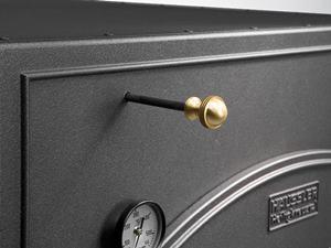 kamin fen gibt es in den verschiedensten ausf hrungen. Black Bedroom Furniture Sets. Home Design Ideas